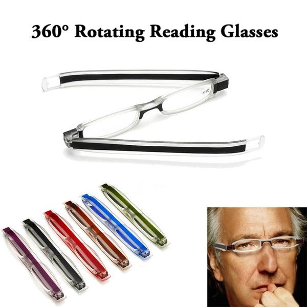 eyewearaccessorie, Reading Glasses, Womens Accessories, Fashion