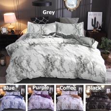 bedlinen, Simple, Bedding, Cover