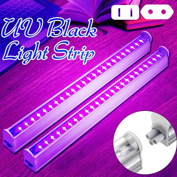 Dj, Decor, LED Strip, led