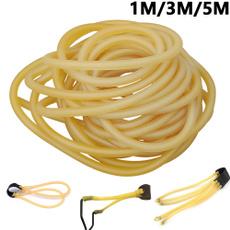 latex, slingshotaccessory, sportsentertainment, Hunting