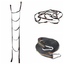Rope, climbingropeladder, climbingbeltladder, Sports & Outdoors