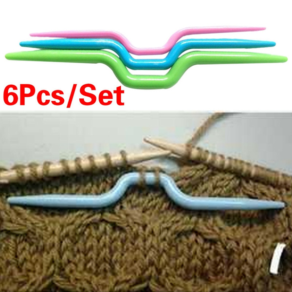 Knitting, sweaterknitting, knittingneedle, sewingaccessorie