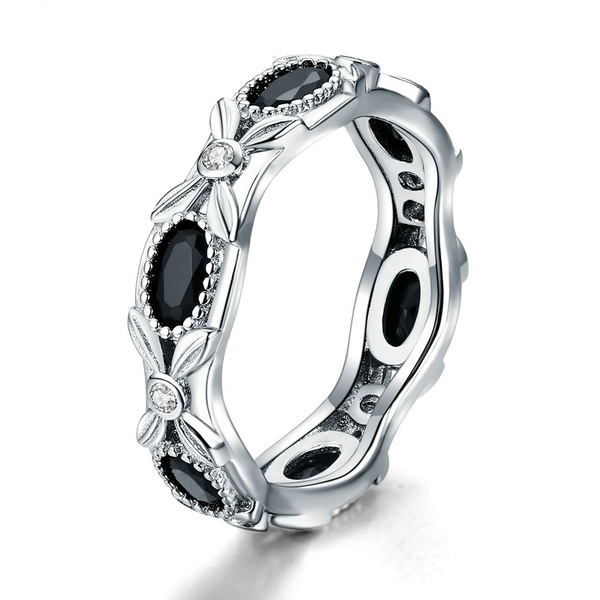 Sterling, ring jewelry, 925 sterling silver, wedding ring