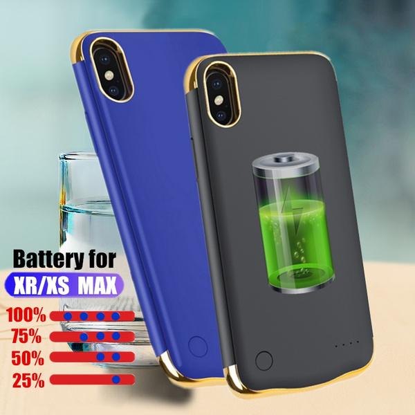 case, batteriesampcharger, Outdoor, Mobile Power Bank