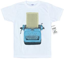 mensummertshirt, shorttshirt, Fashion, theshiningmenstshirt
