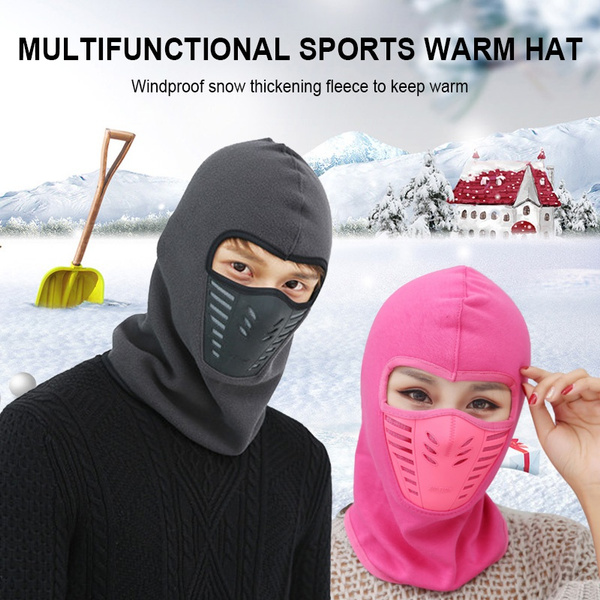 Outdoor, Bicycle, motorcyclemask, Sports & Outdoors