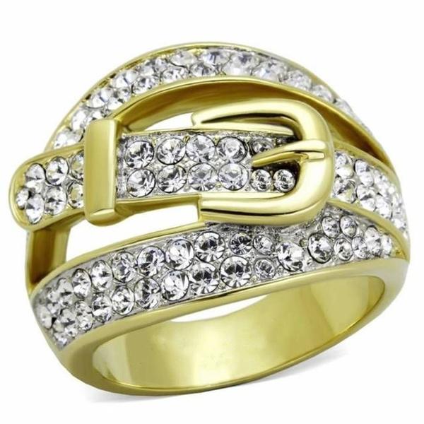 ringsformen, DIAMOND, wedding ring, 18k gold ring