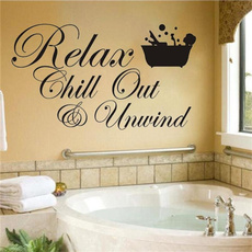 Home & Kitchen, Bathroom, art, Home & Living