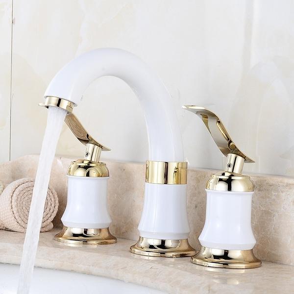 Bathroom, toiletfaucet, bathroom sink faucet, Mixers