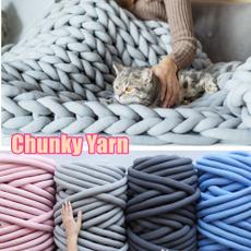 Knitting, Gel, knittingwool, spinyarn