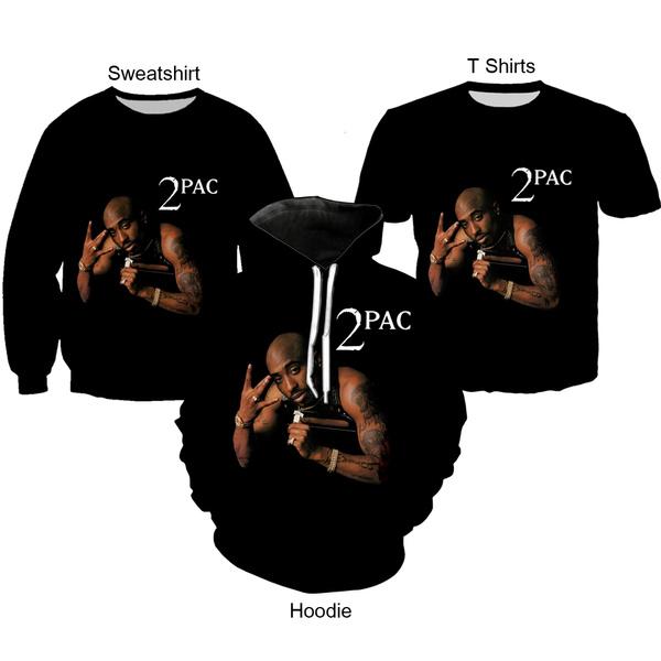 fashion clothes, 3D hoodies, Plus Size, Shirt