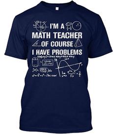 Fashion, mathteachertshirt, mathteacher, mathteachershirt