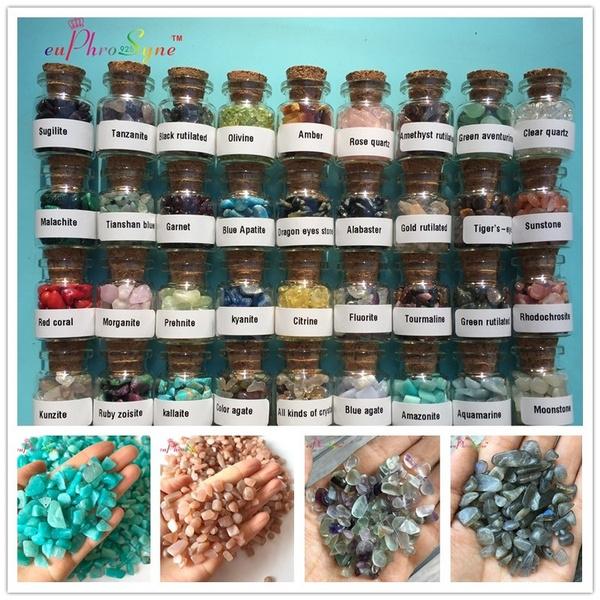 Collectibles, crystalhealing, quartz, quartzcrystal