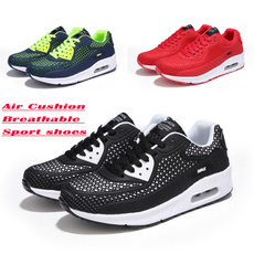 max90, casual shoes, Sneakers, Fashion