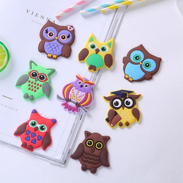 Owl, Decor, Fashion, Home Decor