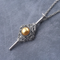 grindelwald, Fashion, Jewelry, Gifts