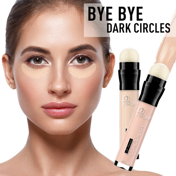Makeup, instant, Beauty, darkcirclecover