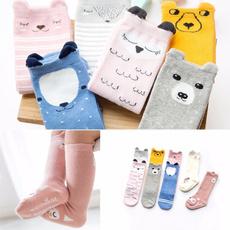 cute, Infants & Toddlers, babysock, Winter