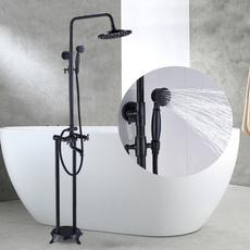 bathroomfaucet, chromeshowerfaucet, faucetmixertap, Bathroom