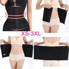 Slimwaist, corset top, Polyester, Fashion