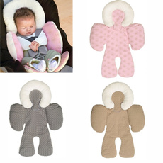 Cars, Seats, carseatpillow, prambabycarseat