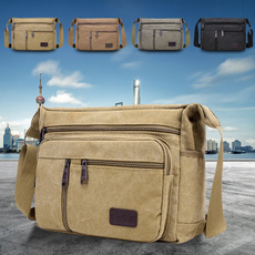 Shoulder Bags, Outdoor, Casual bag, Bags