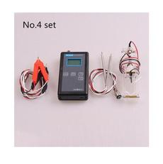 minilithiumbatterytestdevice, lithiumbatterytest, internalresistancetestinstrument, portablelithiumbatterytestinstru