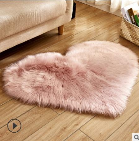 fashioncarpet, antiskid, homecarpetfloormat, nonslipcarpet
