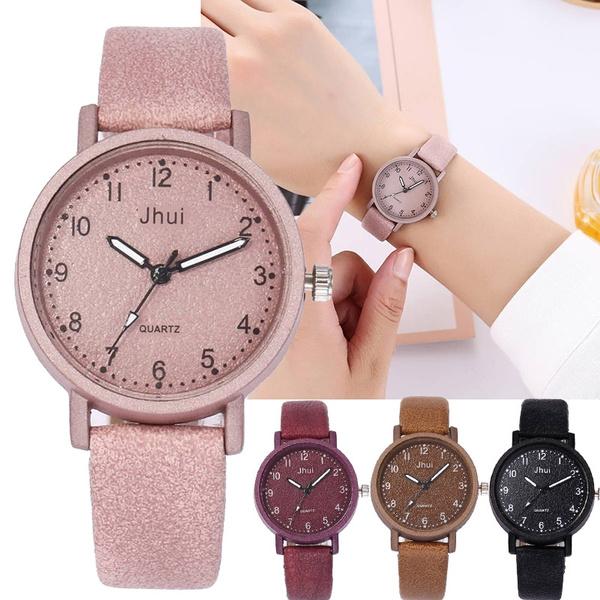 Luxury, Christmas, fashiondresswatch, Dress Watches