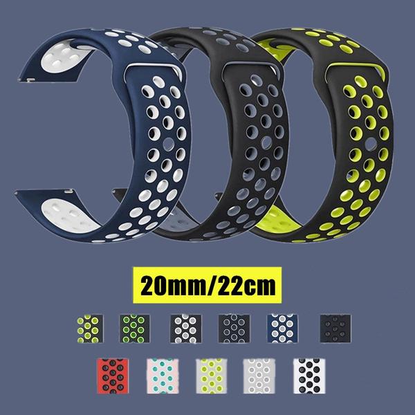 samsunggears2s3, samsungwatchband, Wristbands, Classics