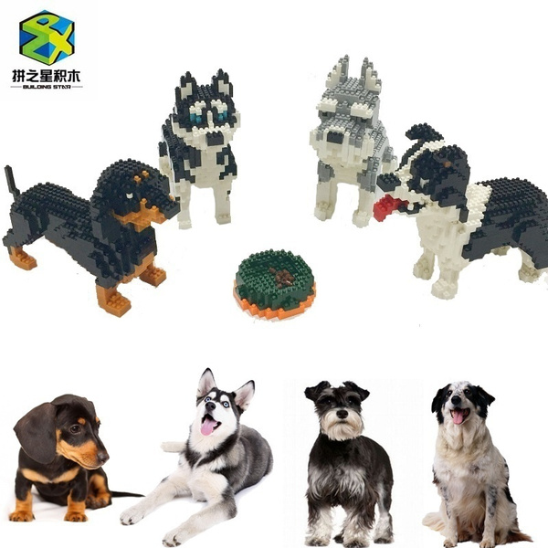 Toy, animalmodel, Jewelry, Gifts