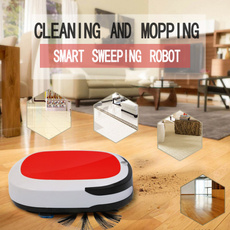 Cleaner, homeampoffice, homeampappliance, ultrathincleaner