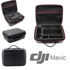 waterproof bag, Box, Waterproof, cameraampphotoaccessorie