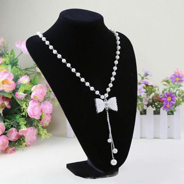 standholder, necklacedisplaystand, showstand, Jewelry