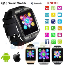 Equipment, Touch Screen, Clock, Iphone 4