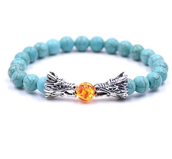 healingstonebraceletsforwomen, Turquoise, Yoga, Jewelry