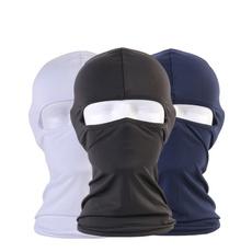 Outdoor, outdoorfacemask, Necks, Sports & Outdoors