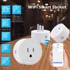 Remote Controls, Hogar y estilo de vida, wallsocket, appcontrol