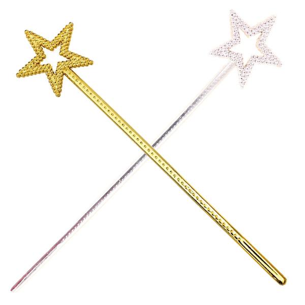 wandhandheld, Toy, Cosplay, Princess