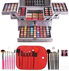 pink, Eye Shadow, Fashion, Beauty