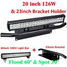 LED Headlights, led, lightbarfortruck, worklightforjeep