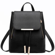 student backpacks, Shoulder Bags, School, Fashion