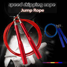 Rope, Fitness, exercisemuscle, racerope