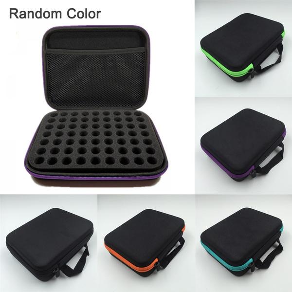 case, Box, essentialoilbottlebox, aromatherapybox