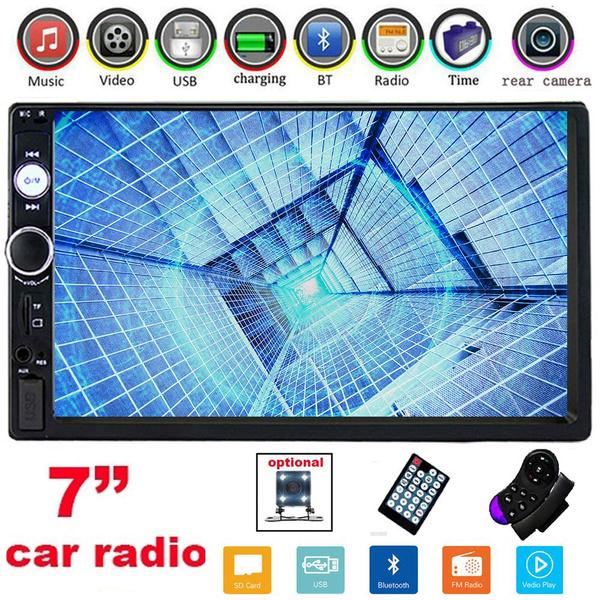 mp5carplayer, carstereo, Monitors, Cars
