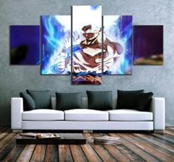 canvasart, Wall Art, Home Decor, printed