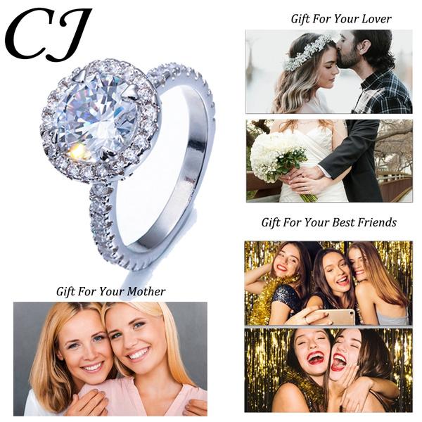 figerring, friendgift, elegantring, Jewelry