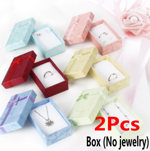 Box, Fashion, wedding ring, storageorganizer