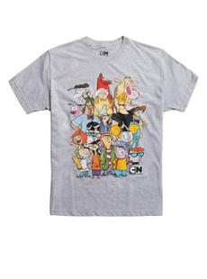 mensummertshirt, Funny, Funny T Shirt, punktshirt