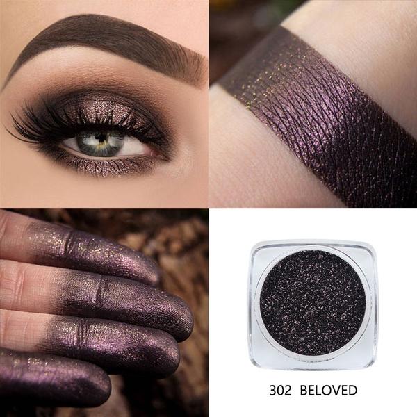 Eye Shadow, liquideyeliner, eye, Beauty